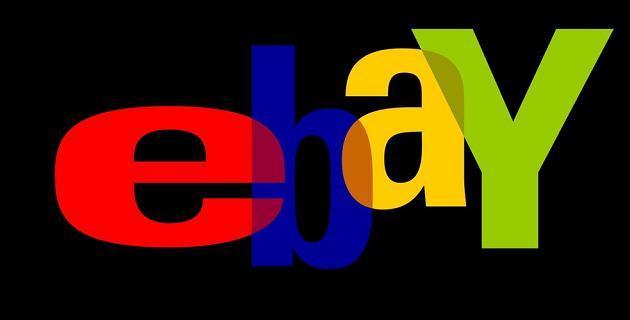 eBay entregará rápido a domicilio