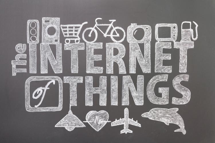 Los responsables de TI toman conciencia de la importancia estratégica de IoT