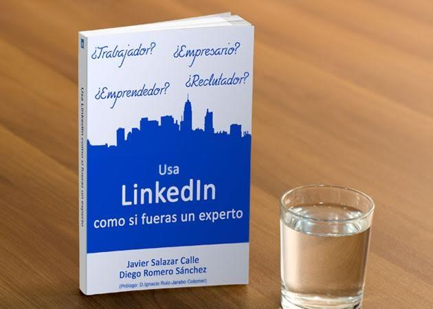 libro linkedin