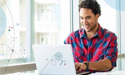 Cómo incentivar la productividad de la plantilla y la experiencia de los clientes