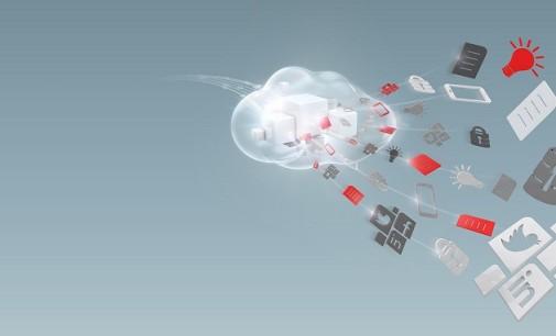 Oracle Cloud Day 2015: descubre los secretos de la nube moderna