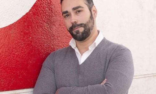 "Rubén Sánchez, de FACUA: ""El sector telco en España es un punto negro de puertas giratorias"""