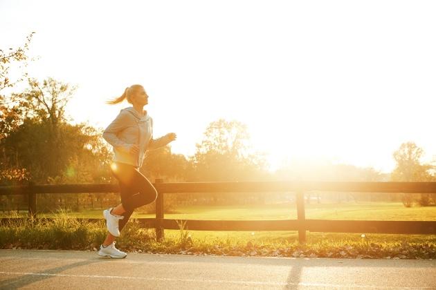 ThinkSmartOne incentiva a los equipos de venta a través de la actividad física
