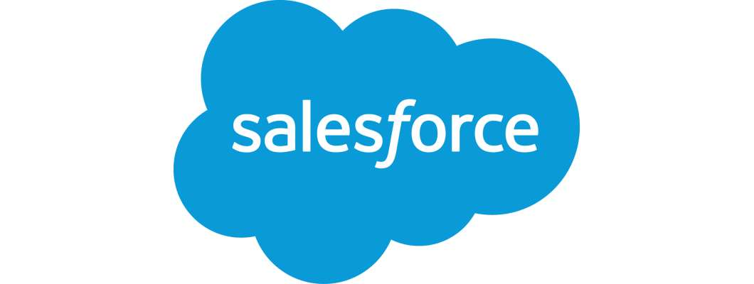 salesforce-1