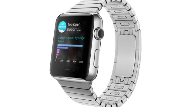 salesforce-apple-watch-970-80