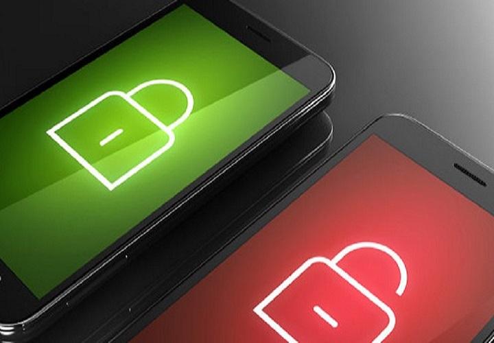 HP y Aruba, líderes en el Cuadrante Mágico de Gartner para Wired y WLAN