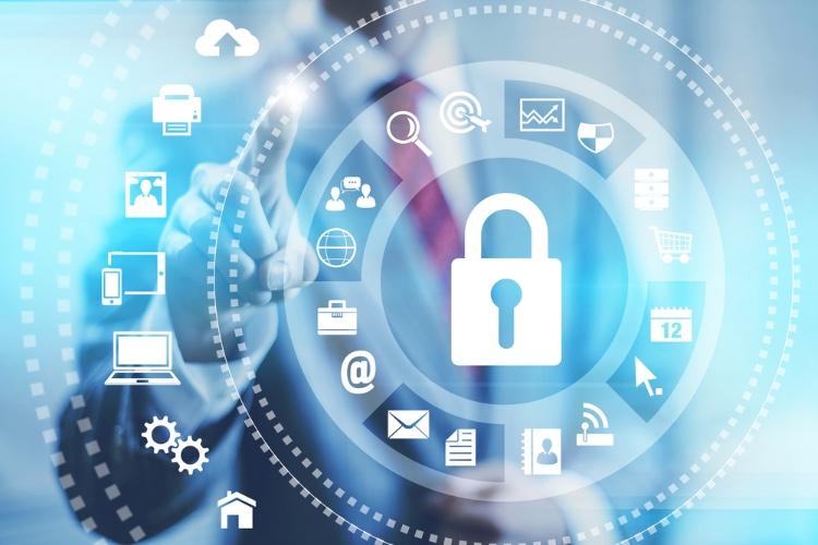 Protege tu empresa digital