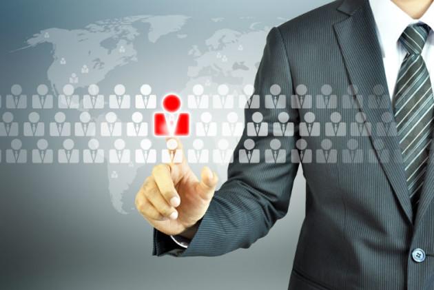 ¿Cómo pueden las empresas implementar correctamente servicios de autenticación de doble factor?