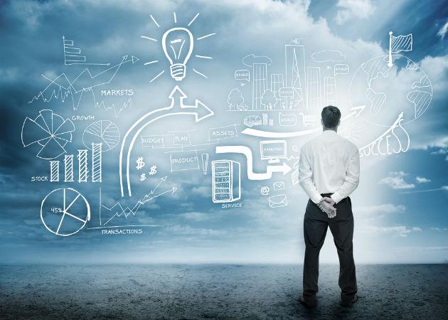 Oracle Cloud Day 2015: El Cloud Computing puede mejorar el rendimiento de tu negocio
