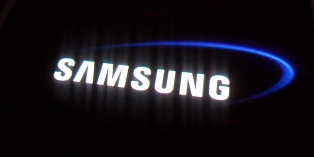 smartphones vendidos Samsung