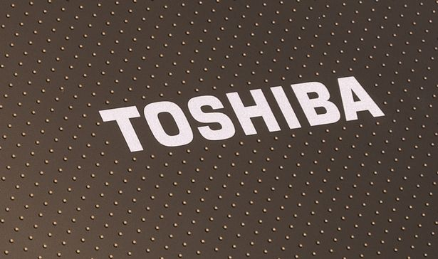 toshiba-logo-on-its-netbook