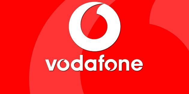 trabajadores Vodafone y Ono huelga