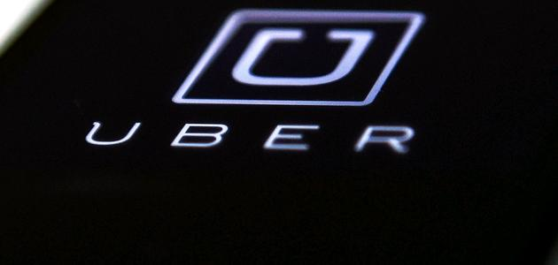 tribunales franceses hunden a Uber