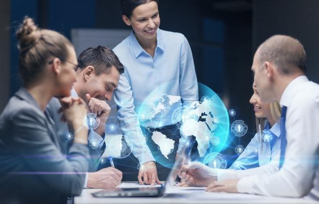 SalesforceIQ, una nueva forma de entender las ventas