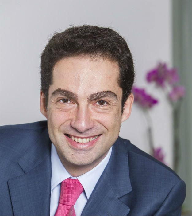 """Juan Miguel Haddad de VMware: """"Las soluciones de movilidad, evolucionan para ser capaces de pasar de un modelo a otro"""""""