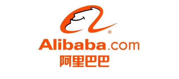 Alibaba desafía desaceleración china