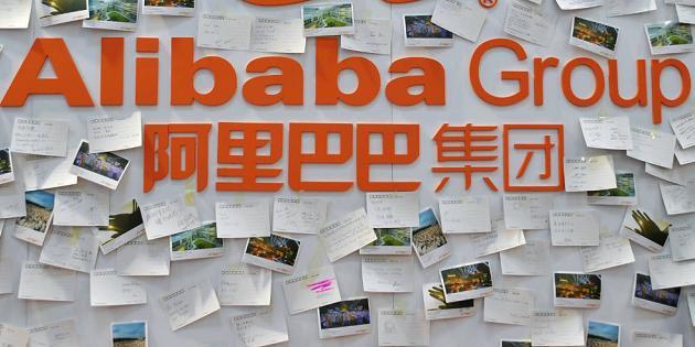Alibaba desembarcará en Europa Continental