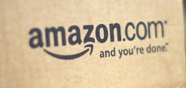Amazon contratará pedidos navideños