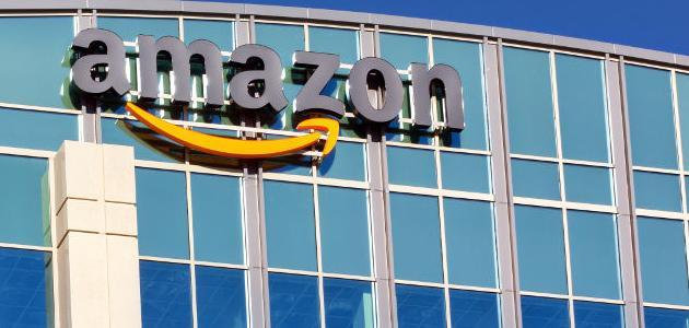Amazon crece gracias a su sector Cloud