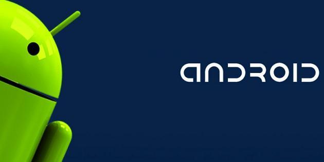 Android gana terreno en España