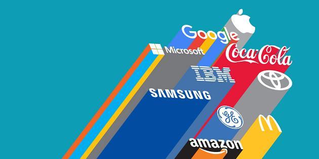 Apple marca más valiosa mundo