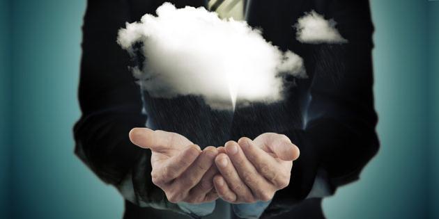 Balance ingresos nube empresas TIC