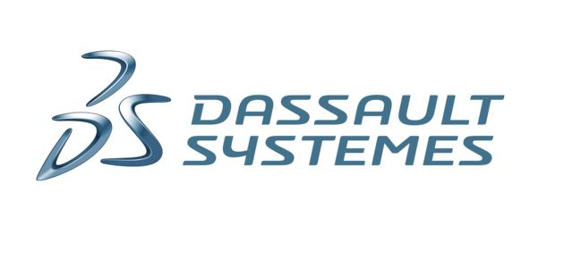 Dassasult Systems 3Q 2015
