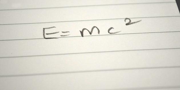 EMC2 manuscrito