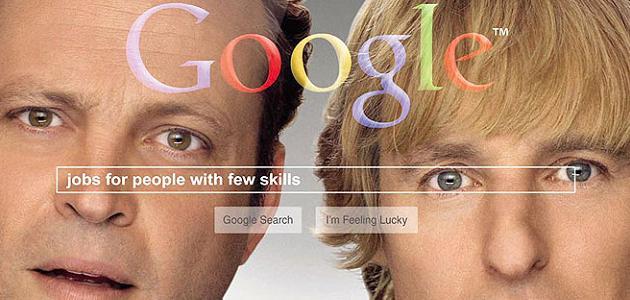 Empleados filtran intimidades de Google
