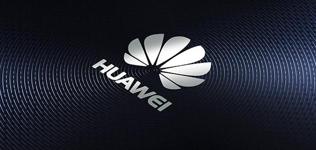 Huawei crece en Europa