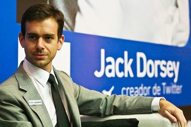 Ahora sí es oficial: Jack Dorsey, nuevo CEO de Twitter