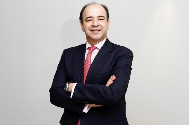 José Antonio Fernández Ignacio