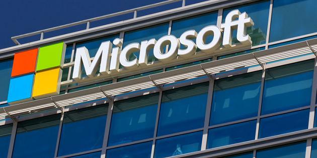 Microsoft reduce expectativas smartphones