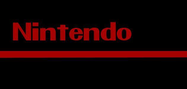 Nintendo apuesta smartphones no entusiasma