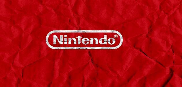 Nintendo invierte en Niantic