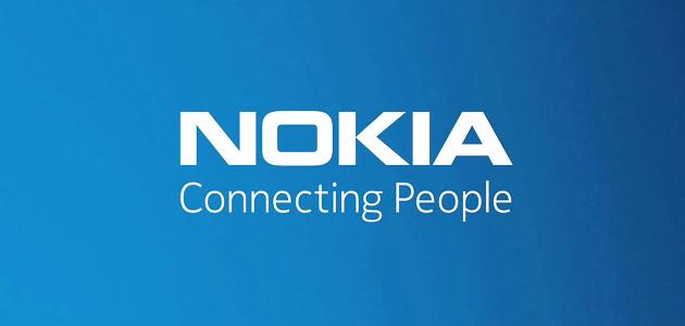 Nokia mejora en beneficios