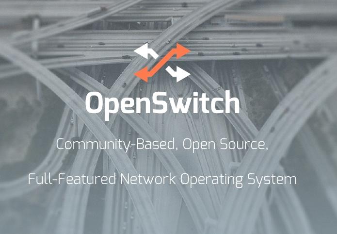 La comunidad OpenSwitch propone un sistema operativo de red Open Source