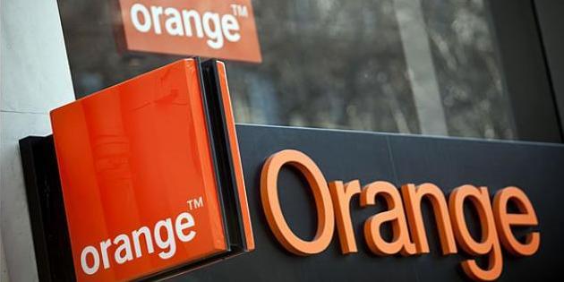 Orange España tendrá nuevo CEO