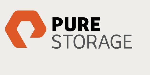 Pure Storage encalla salida Bolsa
