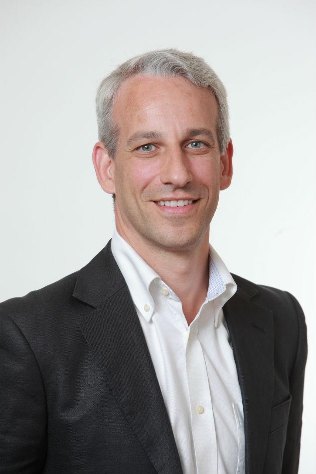 PayPal nombra a Raimundo Sala nuevo Director General para España y Portugal