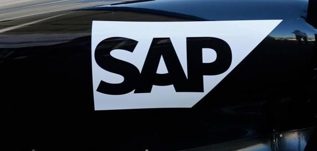 SAP ingresos tercer trimestre