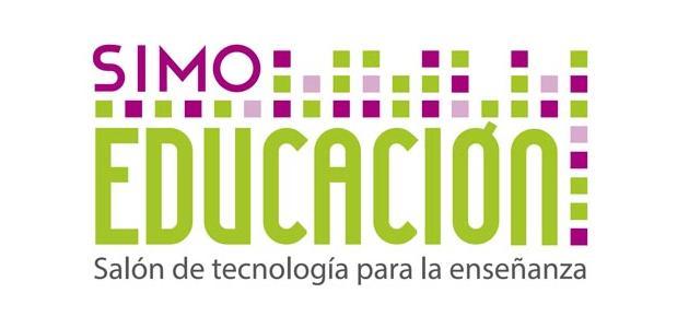 SIMO Educación 2015