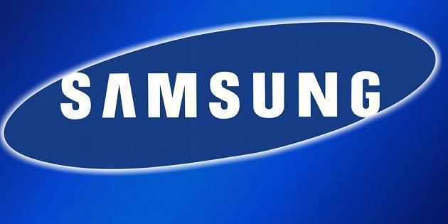 Samsung crecimiento interanual