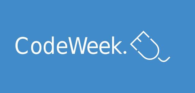 Semana Europea Programación