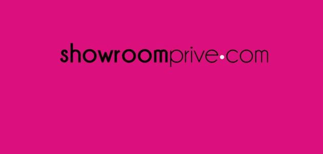 Showroom Prive saldrá a Bolsa