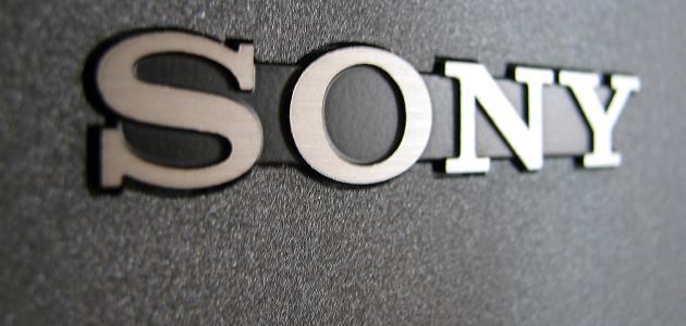 Sony negocio sensor imagen Toshiba