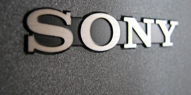 Sony opciones negocio móvil