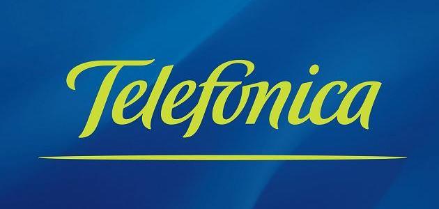 Telefónica sancionada por CNMC