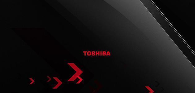 Toshiba empresas IT en apuros