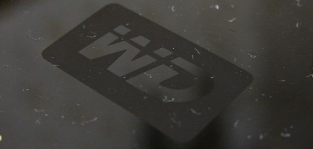 Western Digital adquisición SanDisk